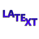 LATEXT FREE - SMS Reminder