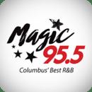 Magic 106.3 – Columbus, OH