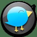 Followers Widget for Twitter