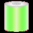バッテリー管理