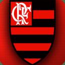 Flamengo Total