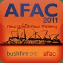 AFAC 2011