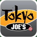 Tokyo Joe's