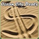 海洋交易 Ocean City Deals