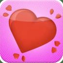 图片射击编辑 HeartSplat