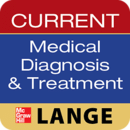 Medical Diagnosis&Treatment T