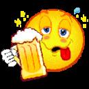 我喝醉了吗?
