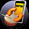 liveBPM Beat Detector Demo