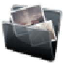 Free 3D FileExplorer