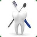 Dental - Head and Neck Anatomy