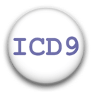 ICD 9