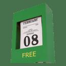 Calendar free
