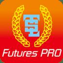 电讯期指 Futures Pro