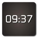 LLW Digital Clock