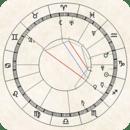 Astro Calendar (lite)