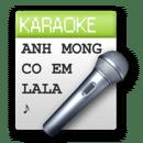 卡拉OK列表Karaoke Arirang List v1.9