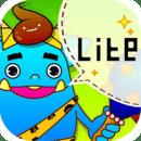 [유아놀이앱]Play 똥깨비 Lite