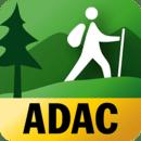 德国ADAC徒步旅行