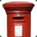 免费的邮政编码