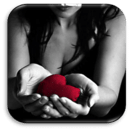 Corazón Intrépido