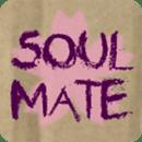SoulMate (갤럭시탭)
