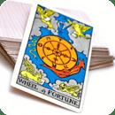 Cartas de Tarot - Gratis