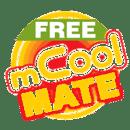 mCoolMate - mcool的好朋友 免费版Root
