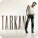Tarkan Hit Box