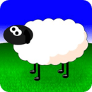 节奏绵羊 Rhythm Sheep Free