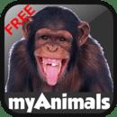myAnimals free