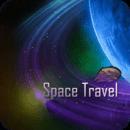 Space Travel Lite