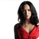 Megan Fox Wallpapers Vol. 2