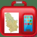 Kamere Srbije