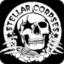 StellarCorpse