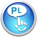 TouchPal Polish Language Pack