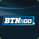 BTN2Go Tablet