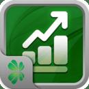 Garanti e-Trader