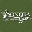Sonora Green