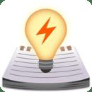 电気代ノート