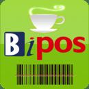 云端POS系统-BiPOS