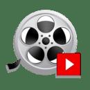 Film OnLine (italiano)