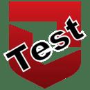 Zoner AntiVirus Test