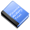 Book keeping: Finance Mastery
