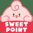 돈버는 앱 - 스윗포인트(SWEET POINT)