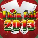 iWin Online: Than bai 2013