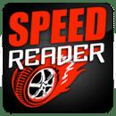 SPEED Reader