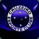 Cruzeiro Total