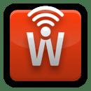 Wired Wi-Fi - Sveglia Italia