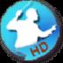 HD音乐门