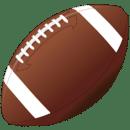 NFL记分牌